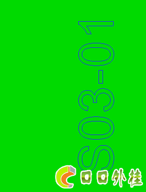 QQ图片20161110124801.png
