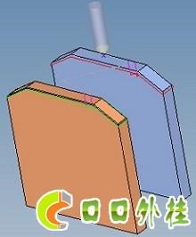 3DDJ.jpg