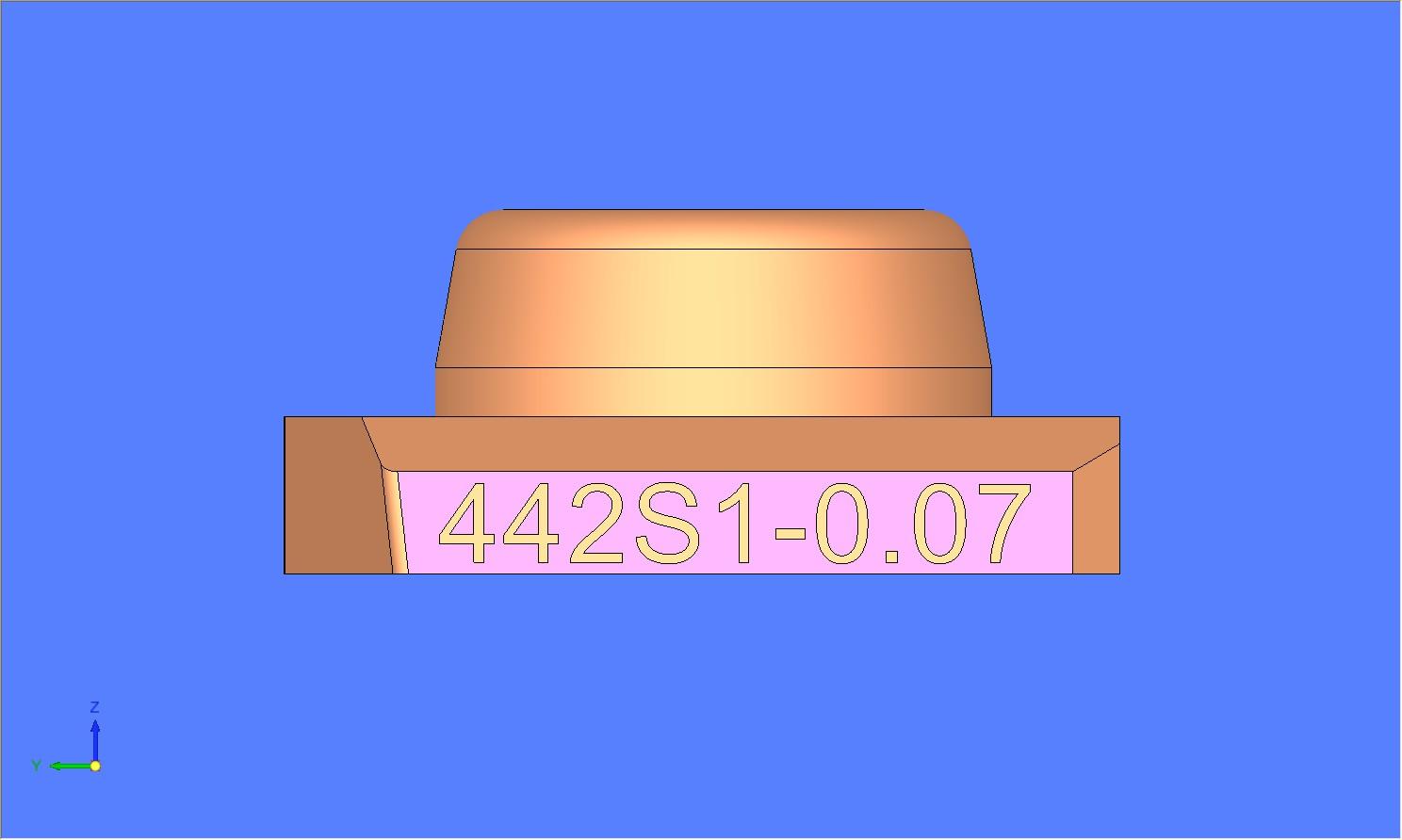 5.斜向放电(高级).jpg