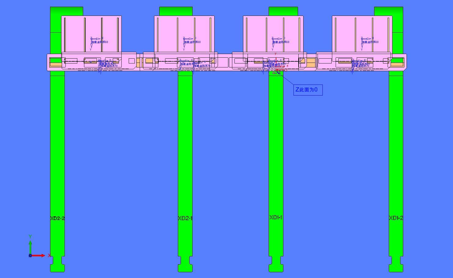 9.斜顶电极(共用电极).jpg