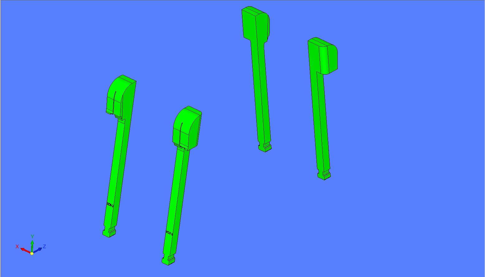 1.斜顶电极(共用电极).jpg