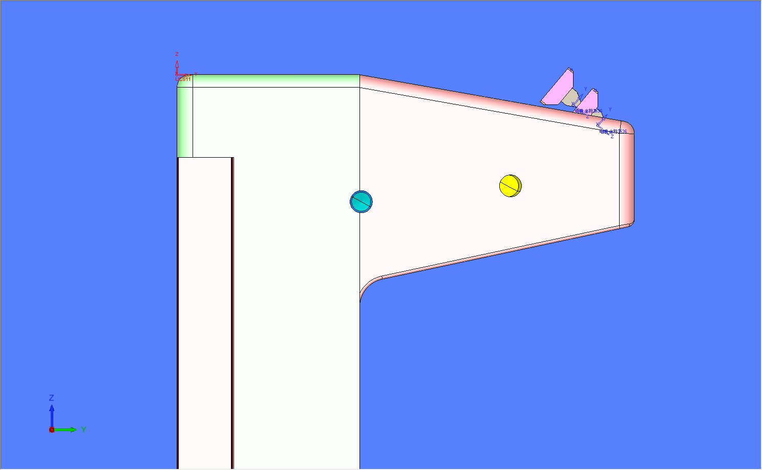 2.侧向放电 斜向放电.jpg