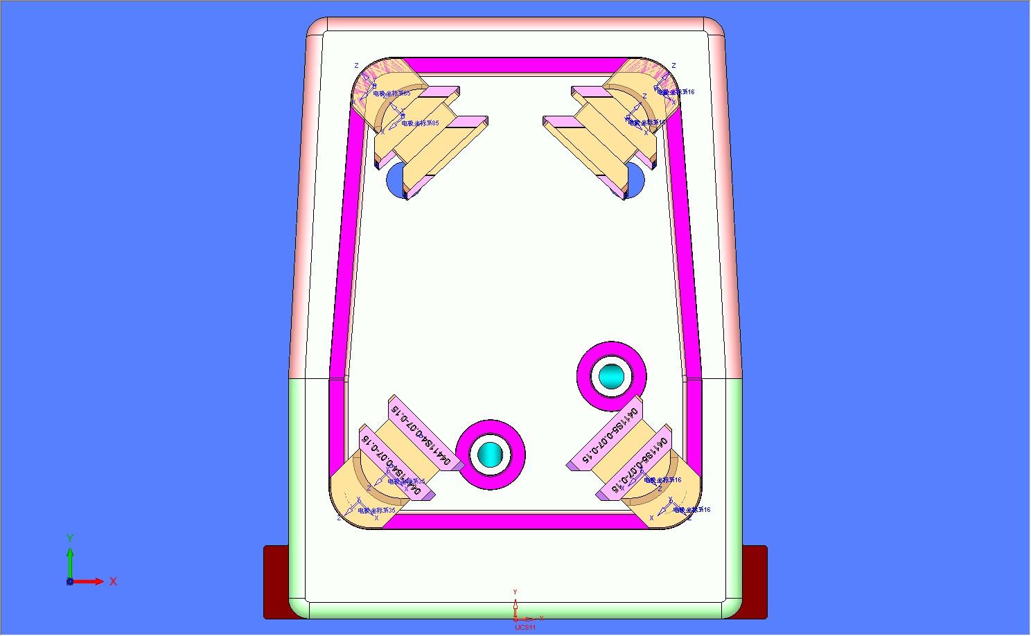 4.侧向放电 斜向放电.jpg