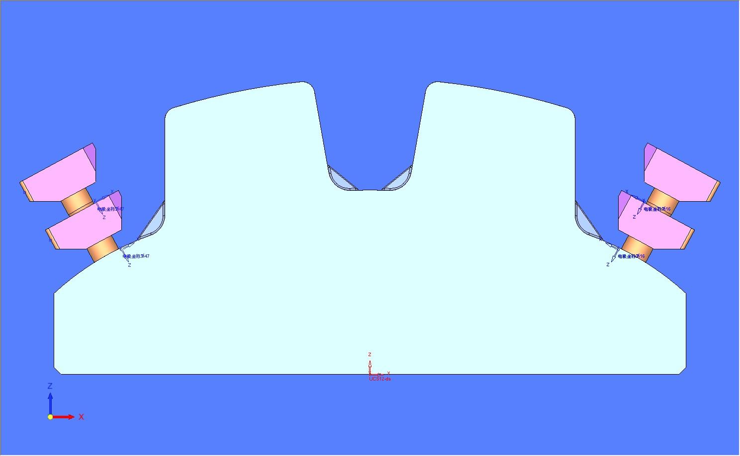 A2-斜向放电.jpg