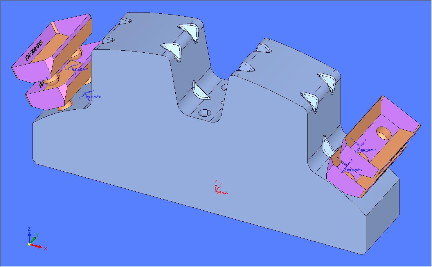 A1-斜向放电.jpg