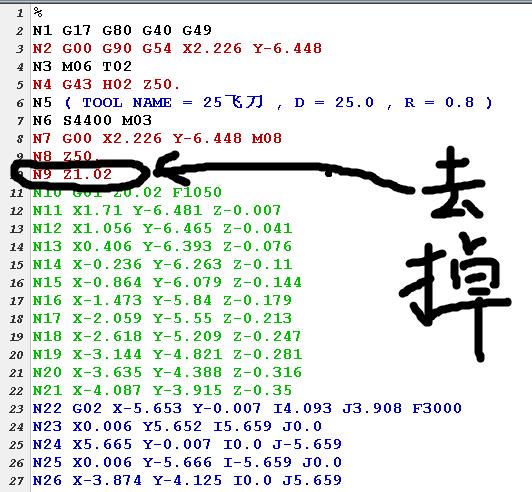 QQ截图20200108102341.png